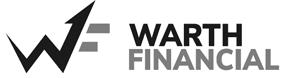Warth Financial
